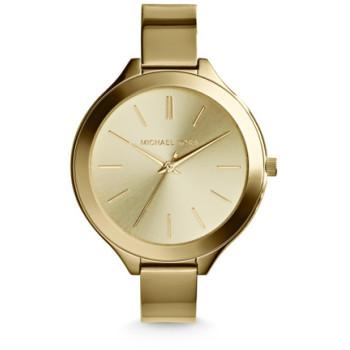 Часы Michael Kors MK3275