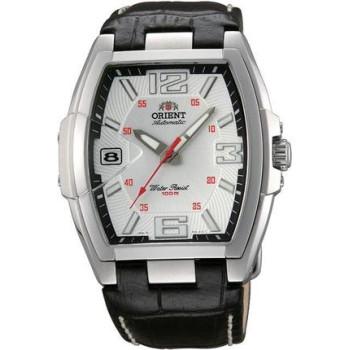 Часы Orient CERAL007W