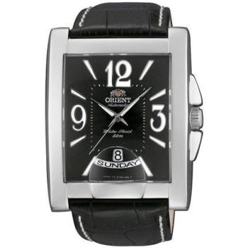 Часы Orient CEVAD001B