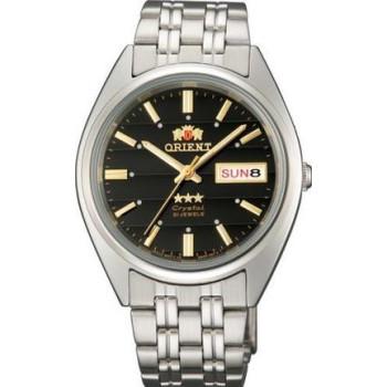 Часы Orient FAB0000DB9