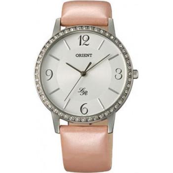 Часы Orient FQC0H006W