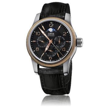 Часы Oris 581.7627.43.64.LS.5.20.76.FC