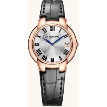 Часы Raymond Weil 5235-PC5-00659