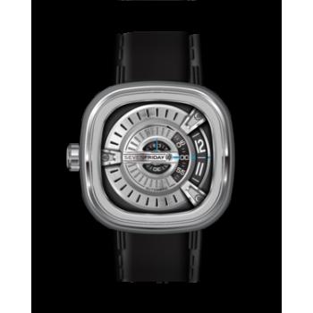 Часы Sevenfriday M1-1