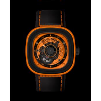 Часы Sevenfriday P1-3
