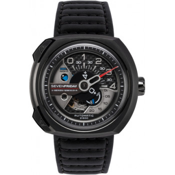 Часы Sevenfriday V3-01