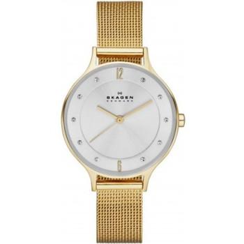 Часы Skagen SKW2150