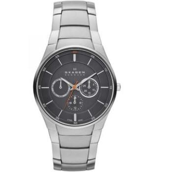 Часы Skagen SKW6054