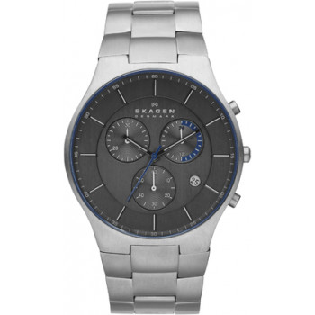 Часы Skagen SKW6077