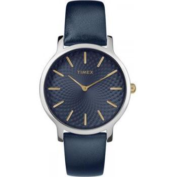 Часы TIMEX Tx2r36300