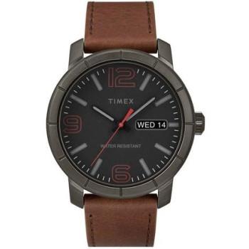 Часы TIMEX Tx2r64000