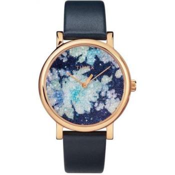 Часы TIMEX Tx2r66400
