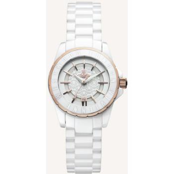 Часы Vivienne Westwood VV088RSWH
