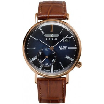 Часы Zeppelin 71373