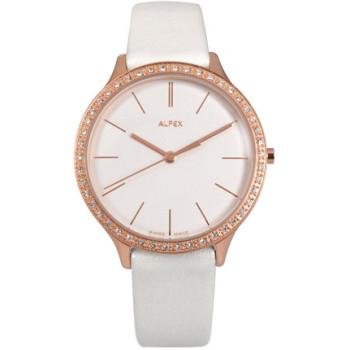 Часы Alfex 5644/778