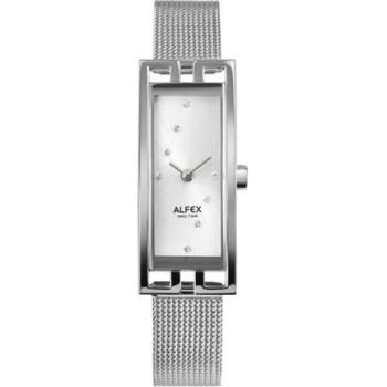 Часы Alfex 5662/2063