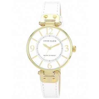 Часы Anne Klein 10/9168WTWT