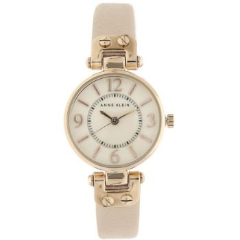 Часы Anne Klein 10/9442RGLP