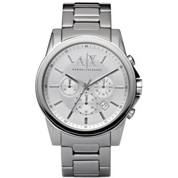 Часы Armani Exchange AX2058