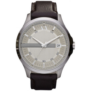 Часы Armani Exchange AX2100