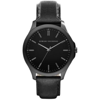 Часы Armani Exchange AX2148