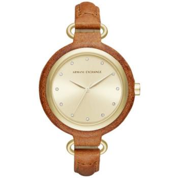 Часы Armani Exchange AX4236