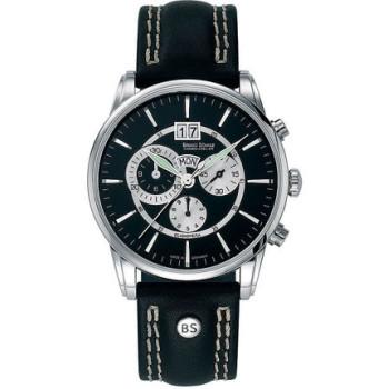 Часы Bruno Sohnle 17.13054.741