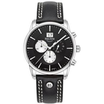 Часы Bruno Sohnle 17.13054.747