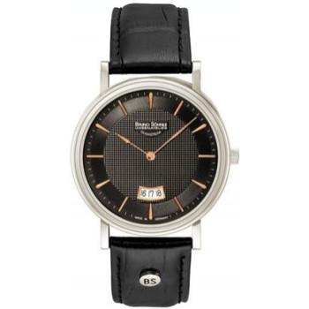 Часы Bruno Sohnle 17.13109.745