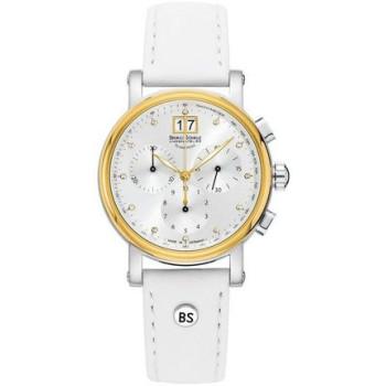 Часы Bruno Sohnle 17.23115.253