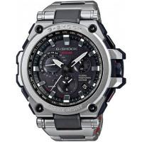 Часы Casio MTG-G1000RS-1AER