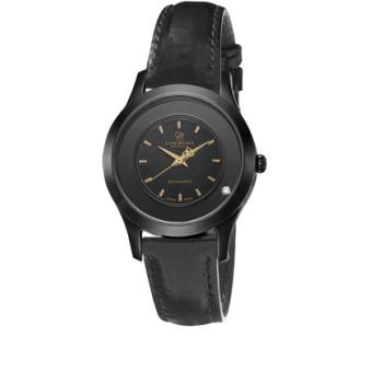 Часы Christina 300BGBLBL
