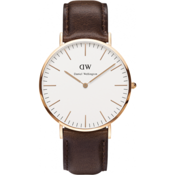 Часы Daniel Wellington 0109DW