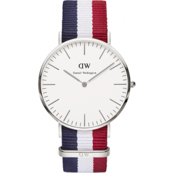 Часы Daniel Wellington 0203DW