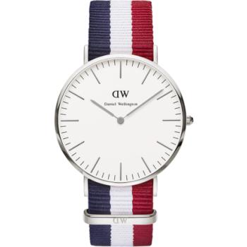 Часы Daniel Wellington 0203DW