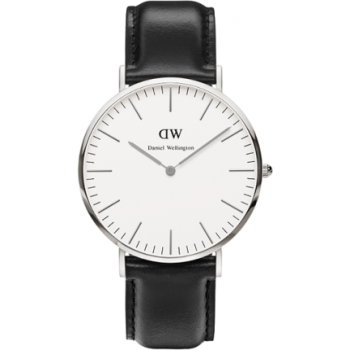 Часы Daniel Wellington 0206DW