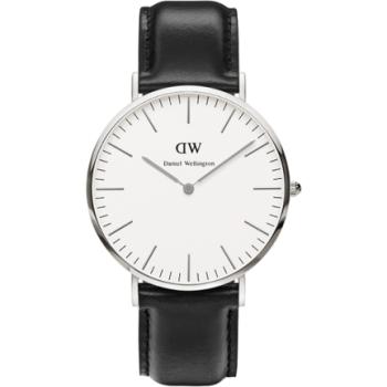 Часы Daniel Wellington 0206DW
