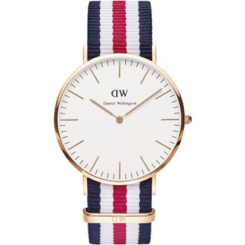 Часы Daniel Wellington DW00100002