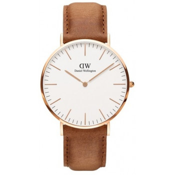Часы Daniel Wellington DW00100109