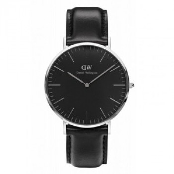 Часы Daniel Wellington DW00100133