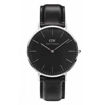 Часы Daniel Wellington DW00100133
