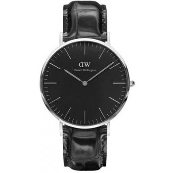 Часы Daniel Wellington DW00100135