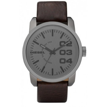 Часы Diesel DZ1467