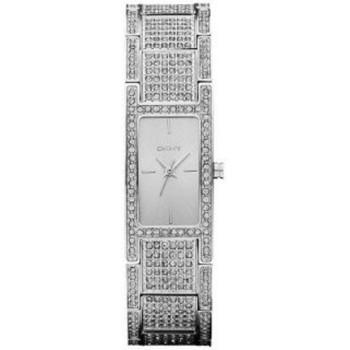 Часы DKNY 8730