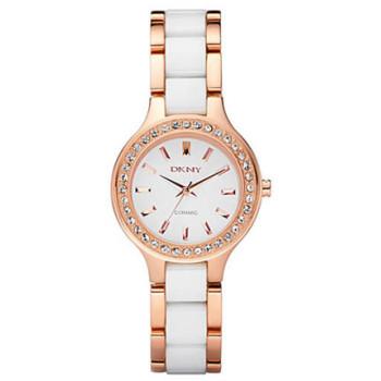 Часы DKNY DK NY8141