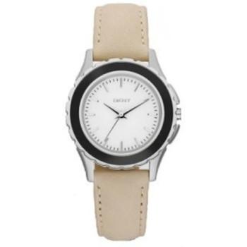 Часы DKNY DKNY8769