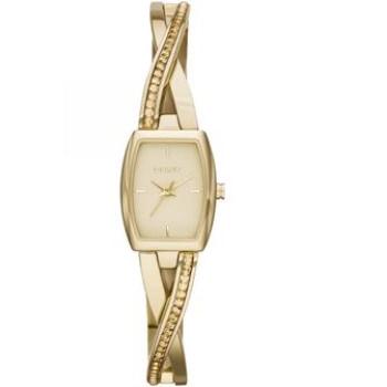Часы DKNY NY2237