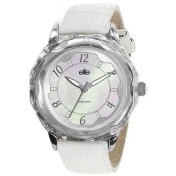 Часы Elite E52972 201
