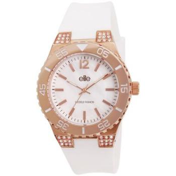 Часы Elite E53249 801