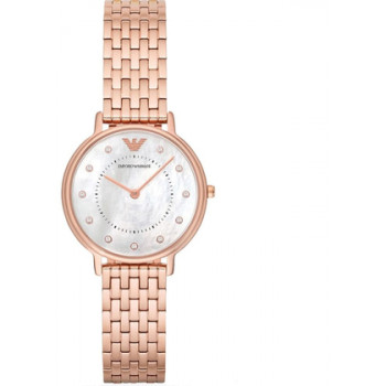 Часы Emporio Armani AR11006